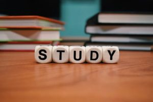 how to enhance studies