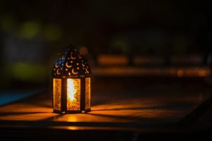 watching out for inauthentic ramadan hadith