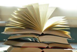 ten books you should read